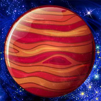 Jupiter bolygó asztrológia