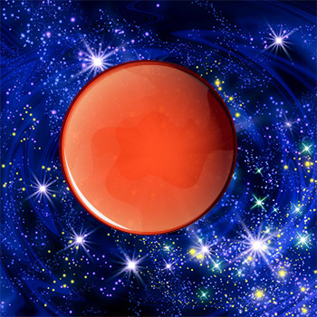 Merkúr bolygó asztrológia
