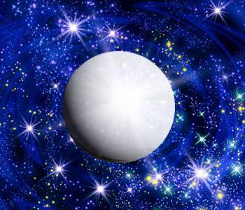 Plútó bolygó asztrológia