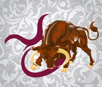Bika napjegy horoszkóp